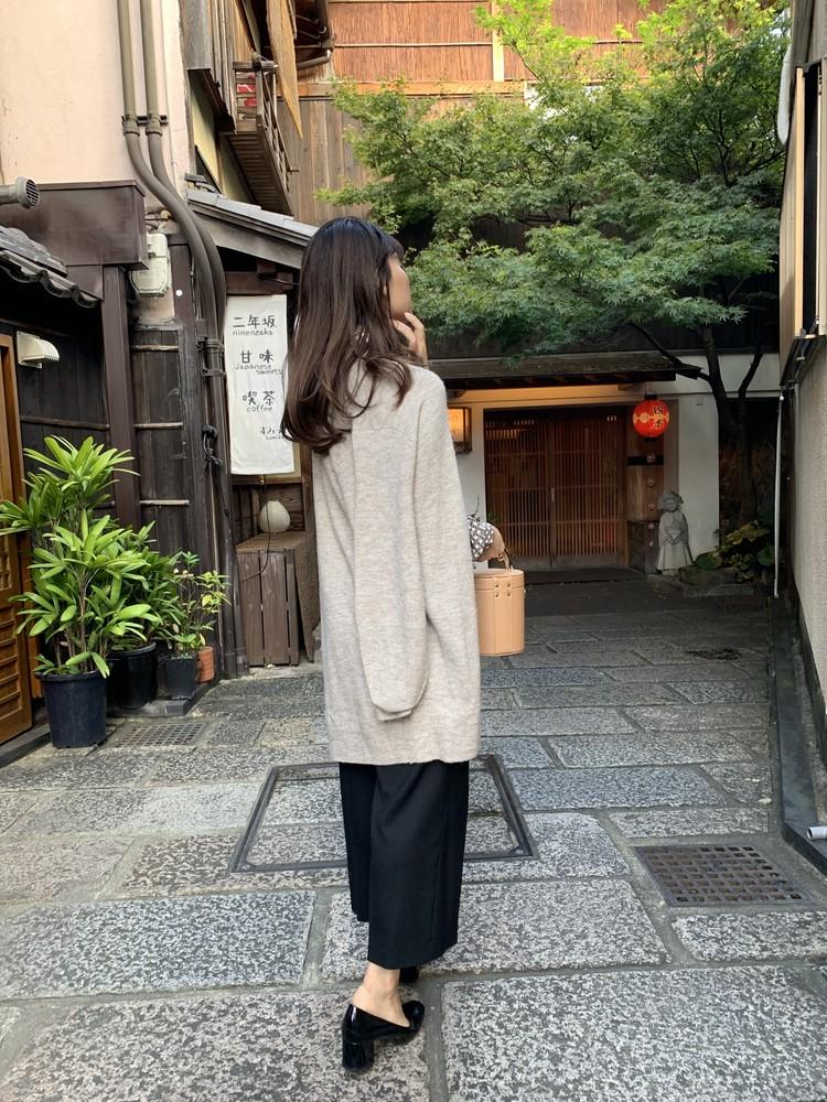 京都編続きです♡_2