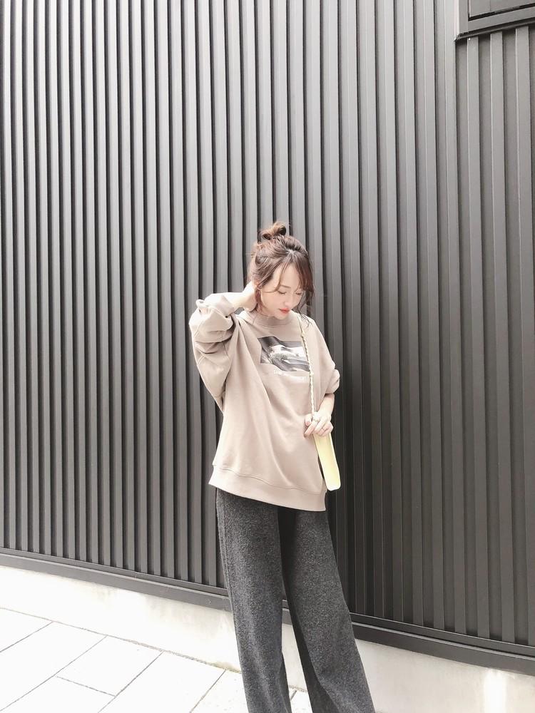 【UNIQLO×JW ANDERSON×+J】ニットアップ_4