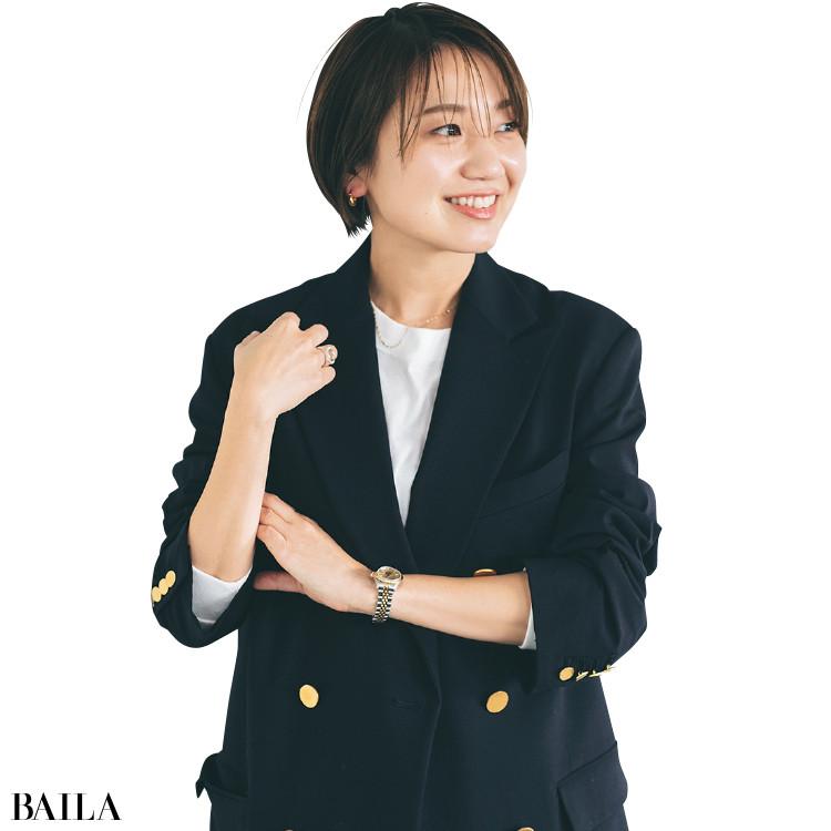 【30代スタイリストが私服でアンサーまとめ】リアルだから役に立つ。その冬服はもっと素敵に着られる!_39