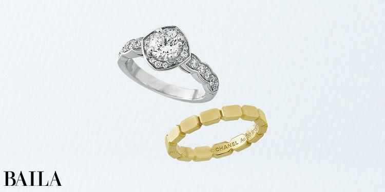 【結婚指輪&婚約指輪まとめ】ジュエリーブランド38選!一生愛せるリングが必ず見つかる【結婚式で最高の花嫁になる!4】_24