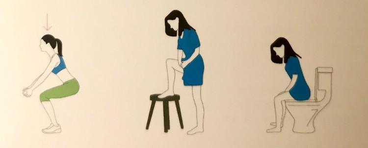 初心者も使いやすいおすすめ月経カップ【フルムーンガール】で生理あるあるお悩み&不快感をなかったことに_17