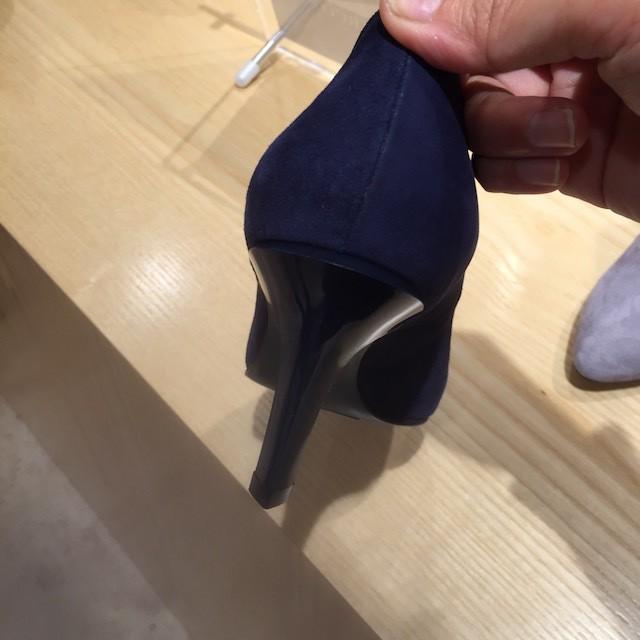 マドラスの靴が履いていても疲れにくい理由_4