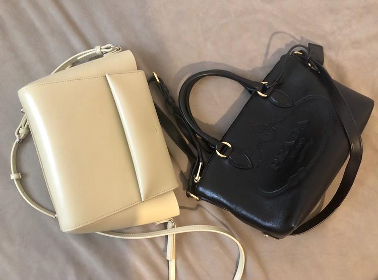 買ってよかった!オススメしたい本当に使えるバッグのご紹介♡_7