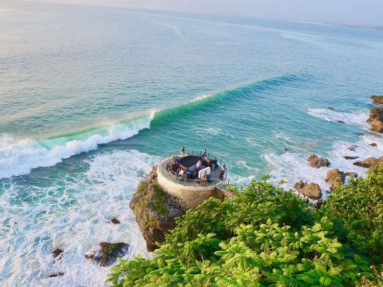世界でいちばん30代女子旅&海外婚におすすめのリゾート発見!【バリ島 インドネシア】_2_11