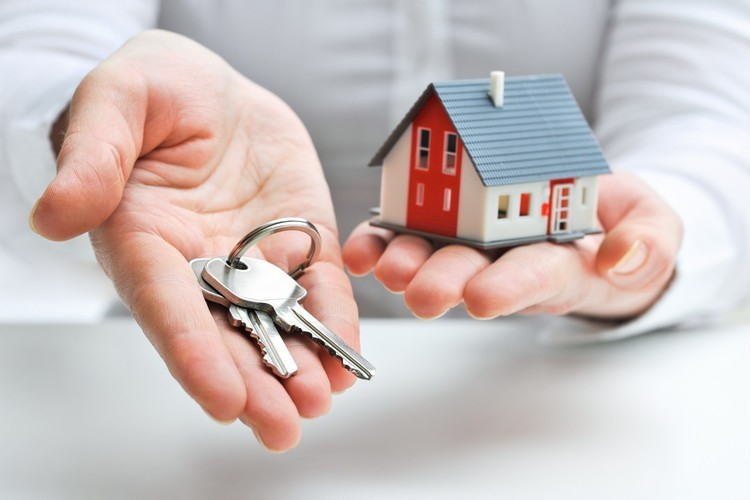 <<【前の記事】 Vol.68 【近況報告】同棲…家賃と住む場所の折り合いがつかない…