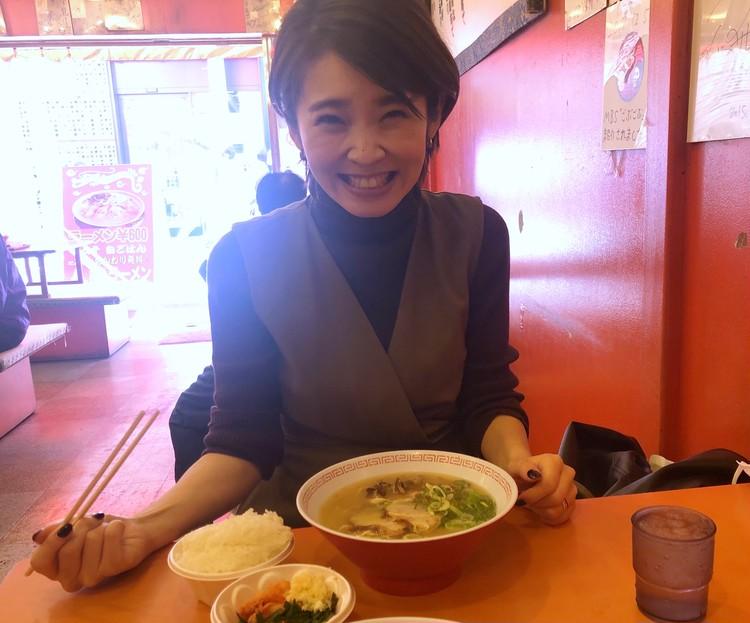 なんば&心斎橋 ふわっふわ台湾カステラ食べ比べ_1