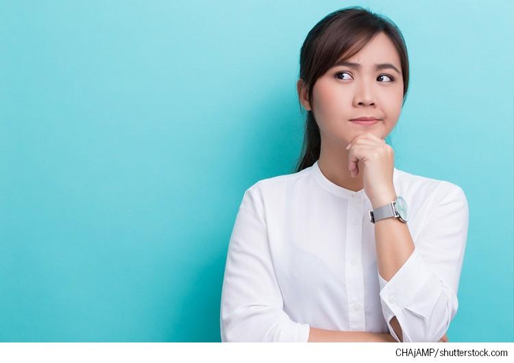 正しいお辞儀や仕事でのコミュニケーションマナー【意外と知らないビジネスマナー⑤】_6