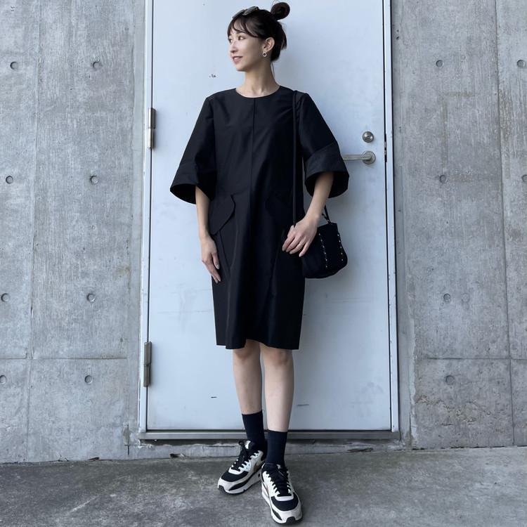 【+J UNIQLO】春夏コレクションがとにかく可愛い!!!_5