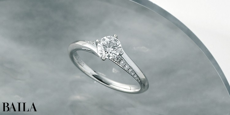 【結婚指輪&婚約指輪まとめ】ジュエリーブランド38選!一生愛せるリングが必ず見つかる【結婚式で最高の花嫁になる!4】_36