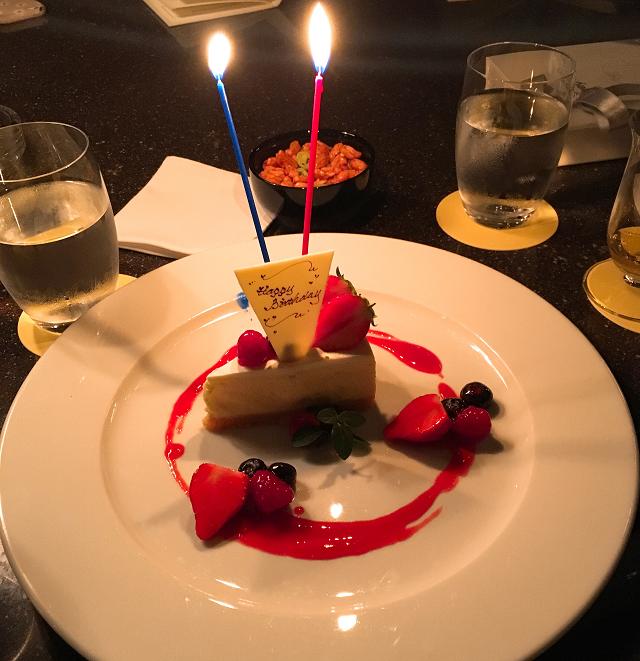 Birthday Night_1