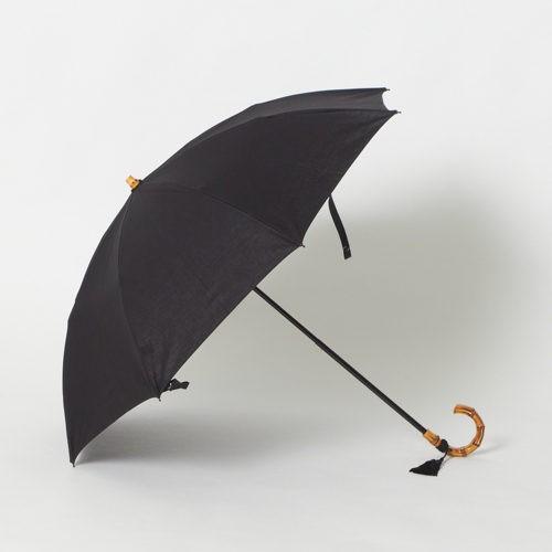 【WAKAO】の日傘