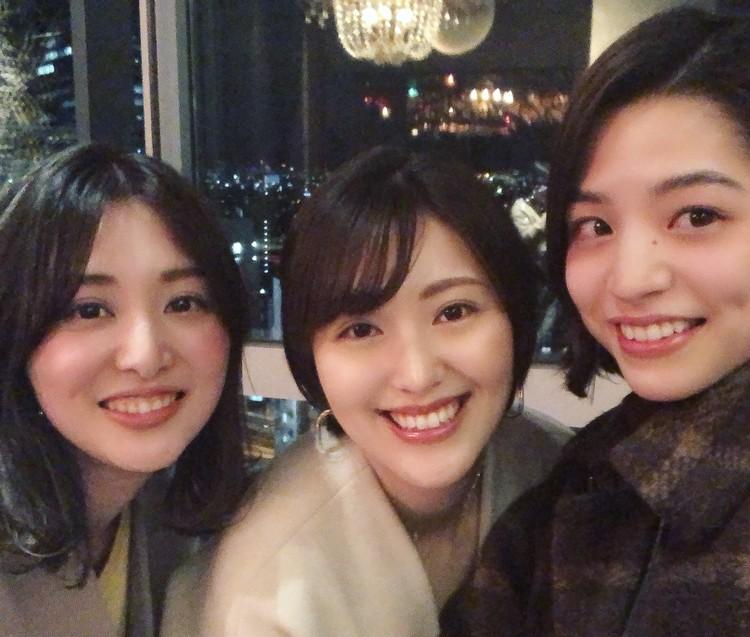 【プチバイラーズ会】豚骨ラーメン&ムード満点カフェダイニング紹介_7