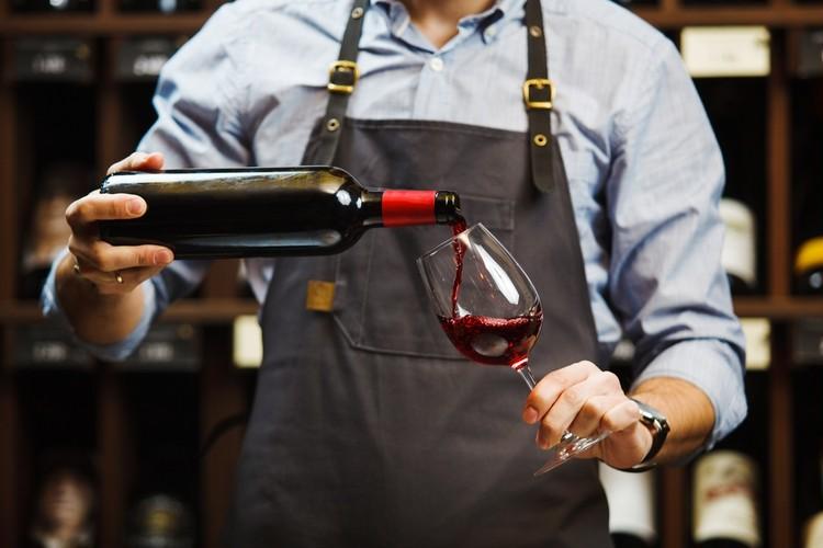 成城石井で買えるおすすめワイン