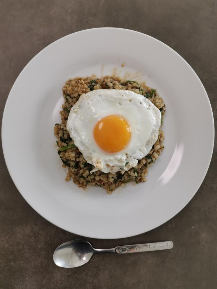 【低糖質レシピ】鶏もものボイルロール_6