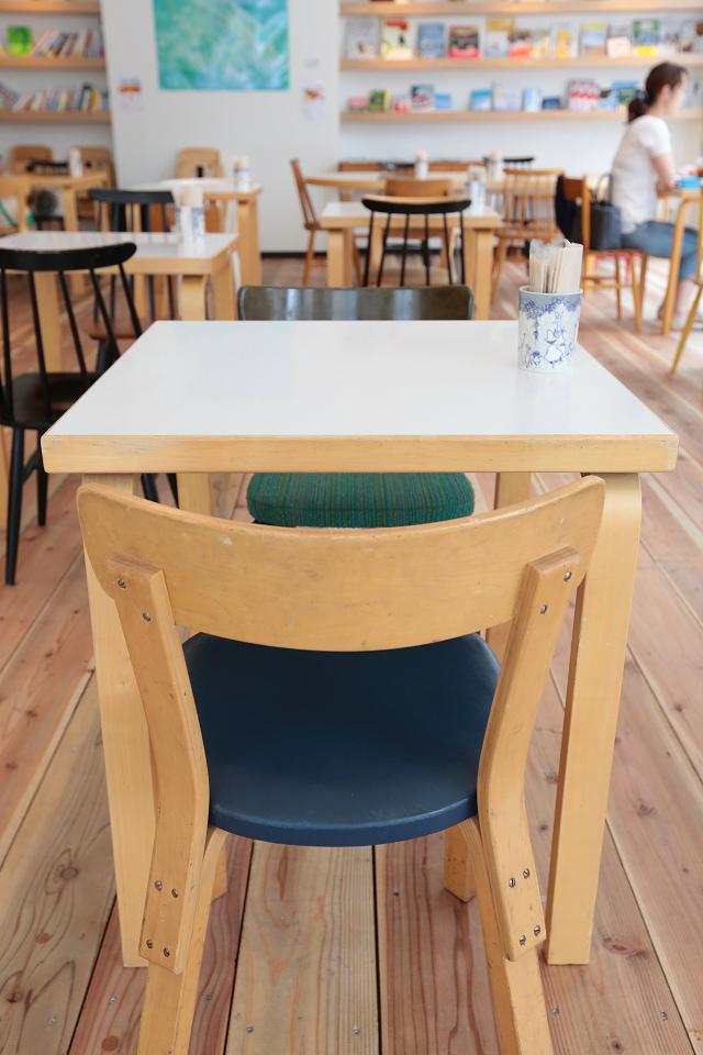 再び北欧がアツい! 北摂にアンティークのインテリアが素敵なカフェ、あります【関西のイケスポ】_2