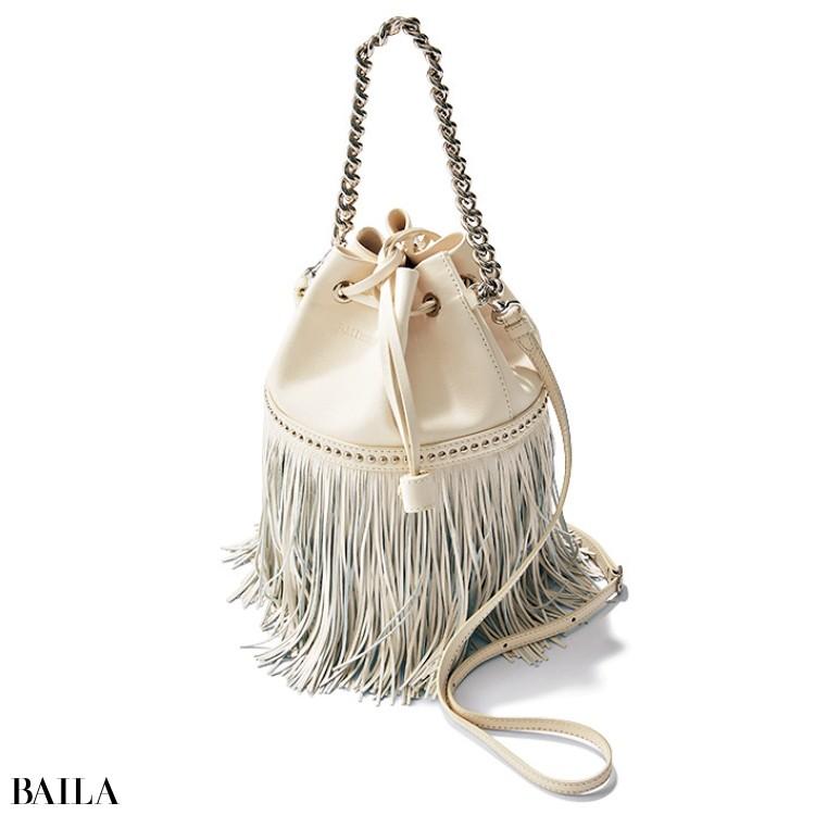 J&M デヴィッドソンのバッグ