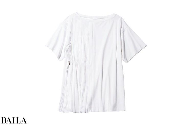 Tシャツ¥16800/エレンディーク