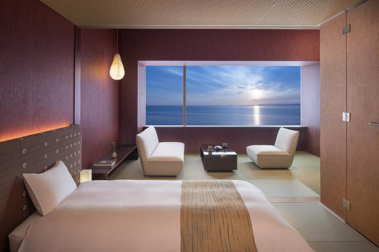 星野リゾートの2021年から2022年の新規オープン