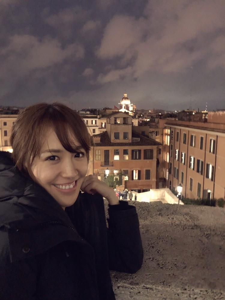 イタリア旅行記③_6