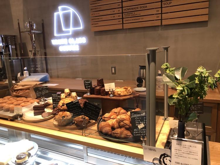 口の中でとろけるふわふわショートケーキを渋谷のカフェで…♡_3