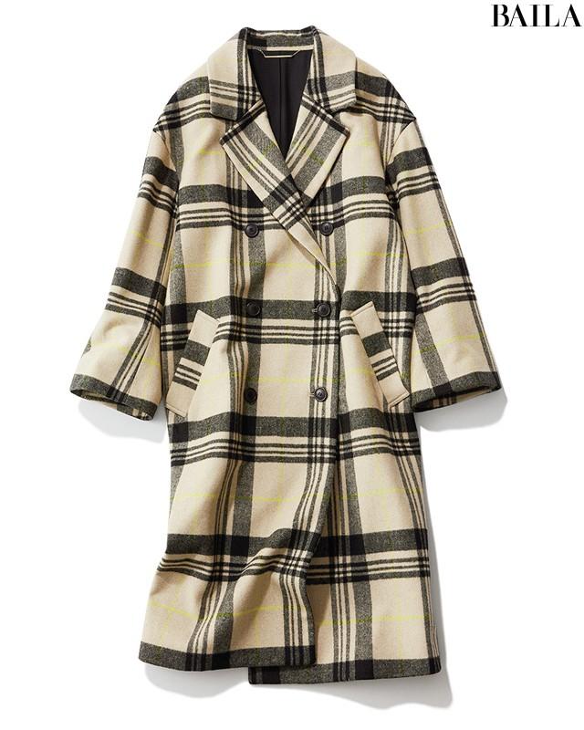 【税込5万円以下】本当にコスパのいい冬のトレンドコート30選【30代レディースファッション】_1_3