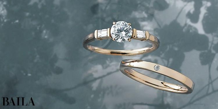 【結婚指輪&婚約指輪まとめ】ジュエリーブランド38選!一生愛せるリングが必ず見つかる【結婚式で最高の花嫁になる!4】_87