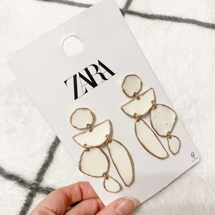 【ZARA】セールで賢く買い足し!春先まで使えるニットコート_3