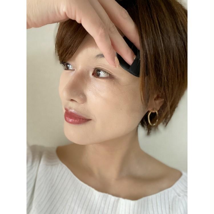 """""""すりガラス肌""""が手に入る!?で話題の韓国コスメLAKA_3"""