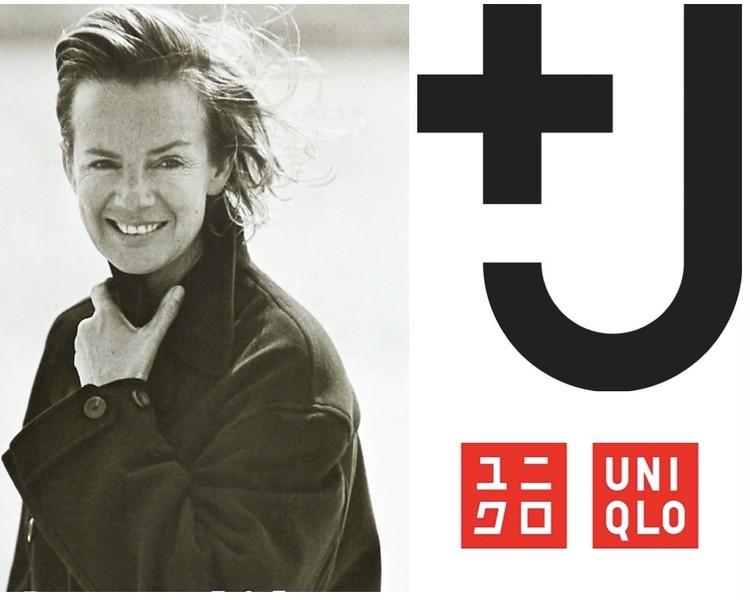 【ユニクロ(UNIQLO)伝説のコラボ再び】ジル サンダー(Jil Sander)との「+J(プラスジェイ)」が2020秋冬にカムバック!