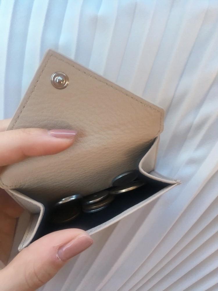 お財布の話。マイベストちい財布_3