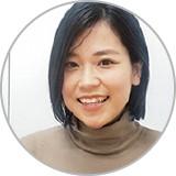 スタイリスト池田メグミさん