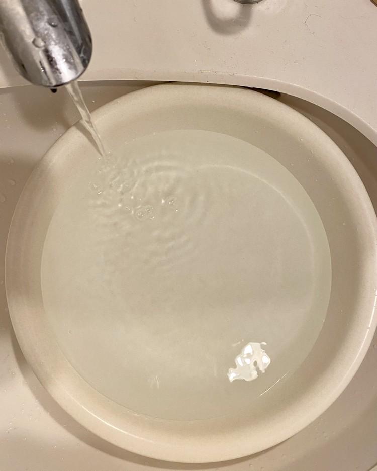 洗って繰り返し清潔に使うために【布マスク】正しい洗い方&注意点をおさらい(新型コロナウイルス感染拡大防止対策)_4