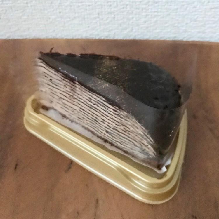 25日までの期間限定もあり【セブン-イレブン】のクリスマス&年末年始ケーキが本気でおいしいから急いで!_27