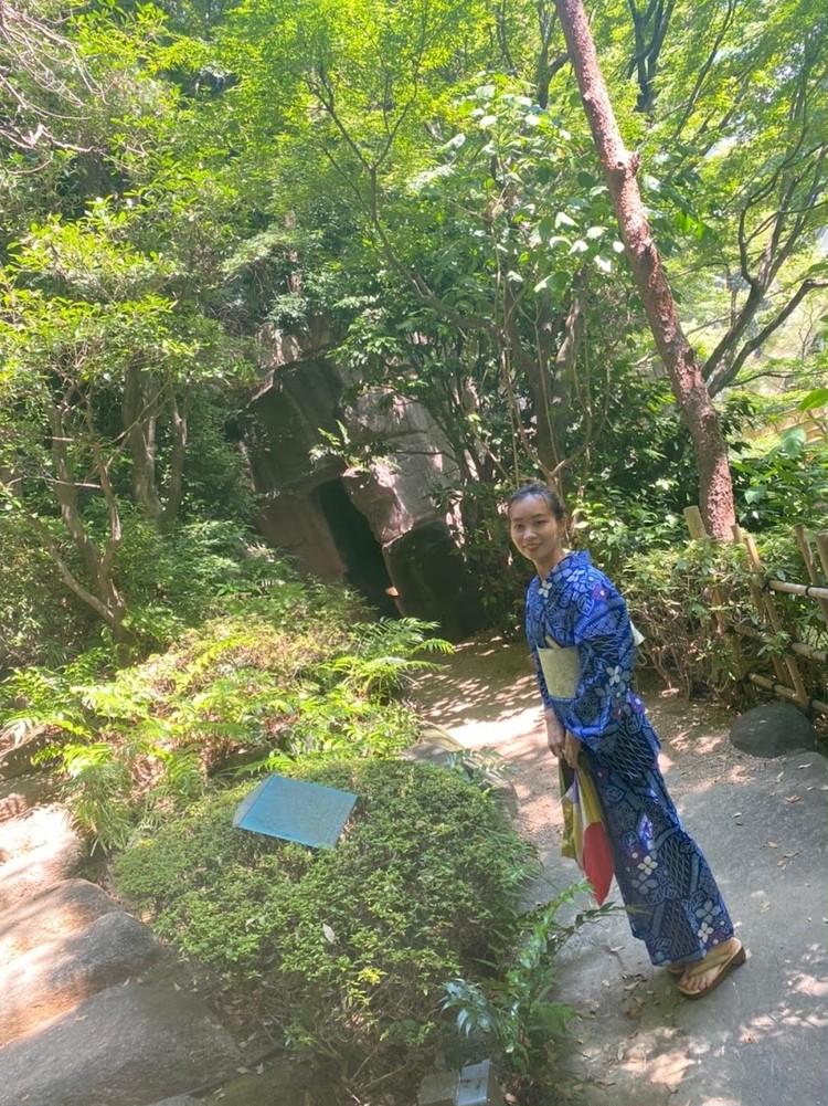 【近場で楽しむ夏】目黒にあるホテル雅叙園東京が今おもしろい!_6_1