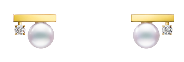 普段着につけるパールジュエリー【30代からの名品・愛されブランドのタイムレスピース Vol.15】_2_5