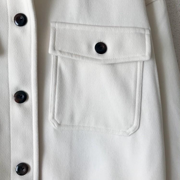 ジーユー(GU)売れ筋新作で学ぶ【CPOジャケットとは】と30代レディースコーデの正解、ファイナルアンサー!_7