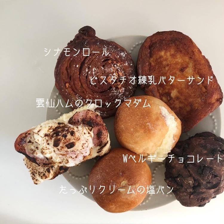 福岡で大人気の「アマムダコタン」が表参道に上陸!_8