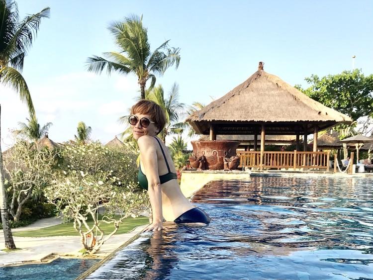 世界でいちばん30代女子旅&海外婚におすすめのリゾート発見!【バリ島 インドネシア】_2_2