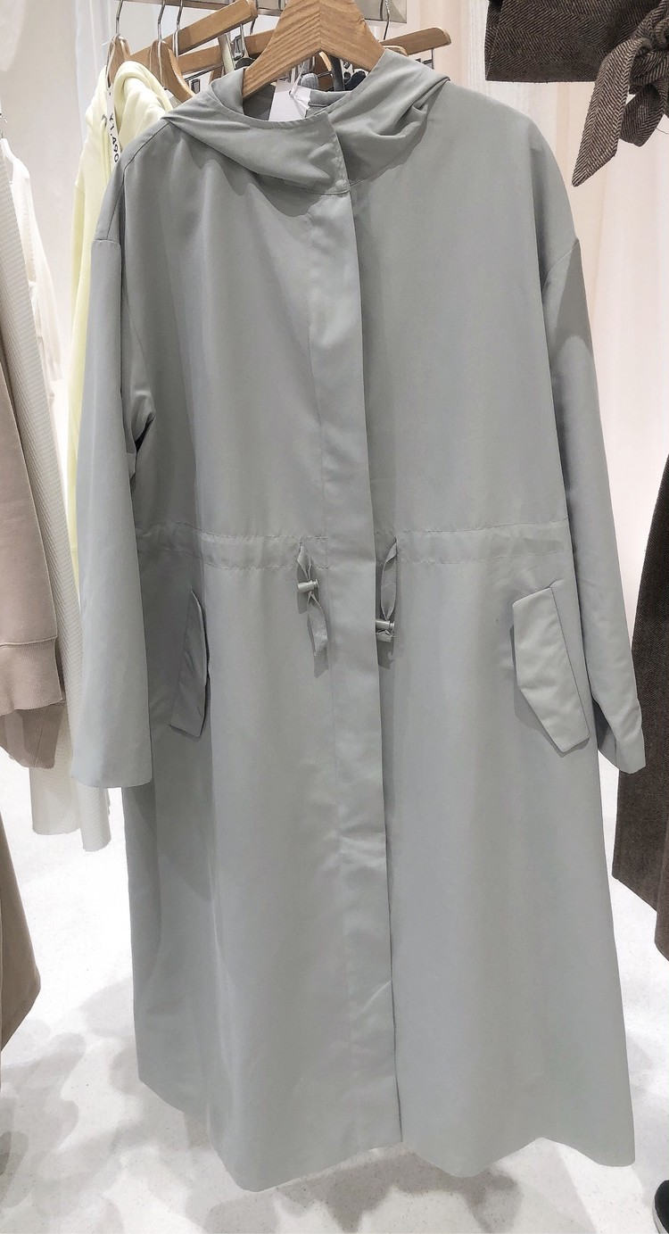 GU春夏新作①30代も着れる春トレンドを先取り_5