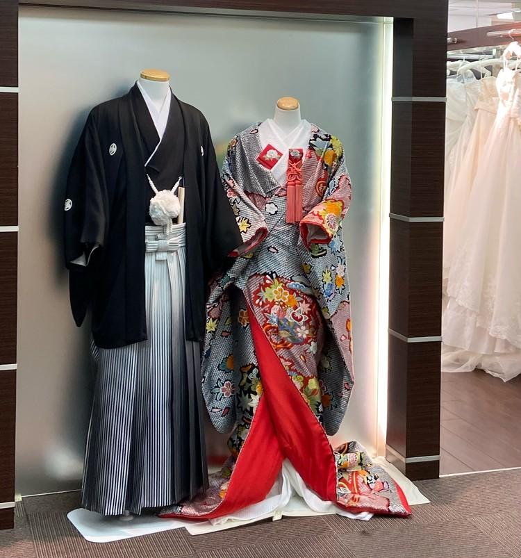 プレ花嫁必見!PENTHOUSE THE TOKYO by SKYHALLの限定プランが凄い_16