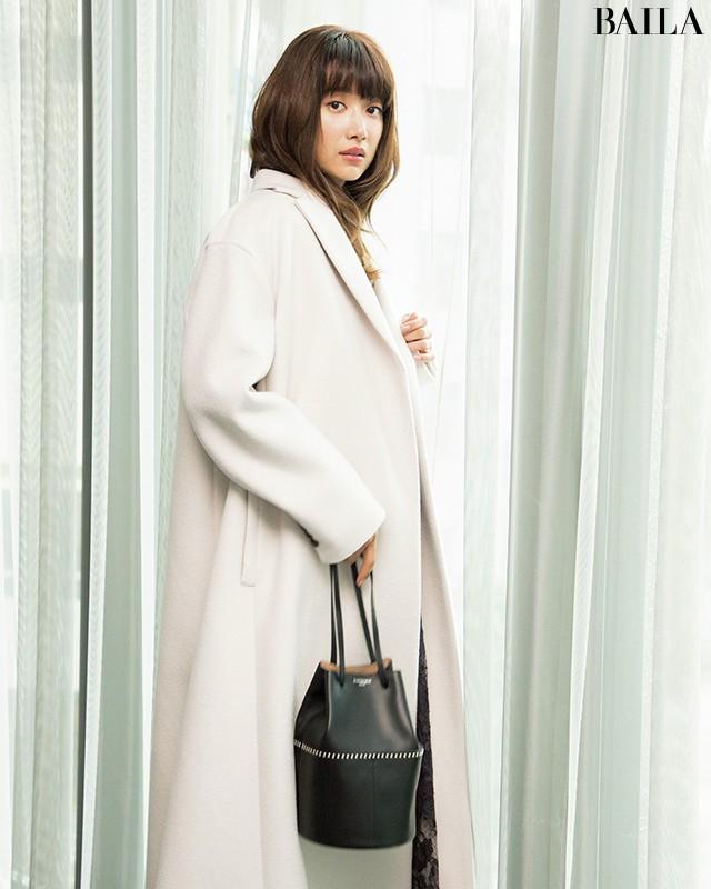 素敵なブランドの普通のコート7選【#5年先も着られるコート】_1_1
