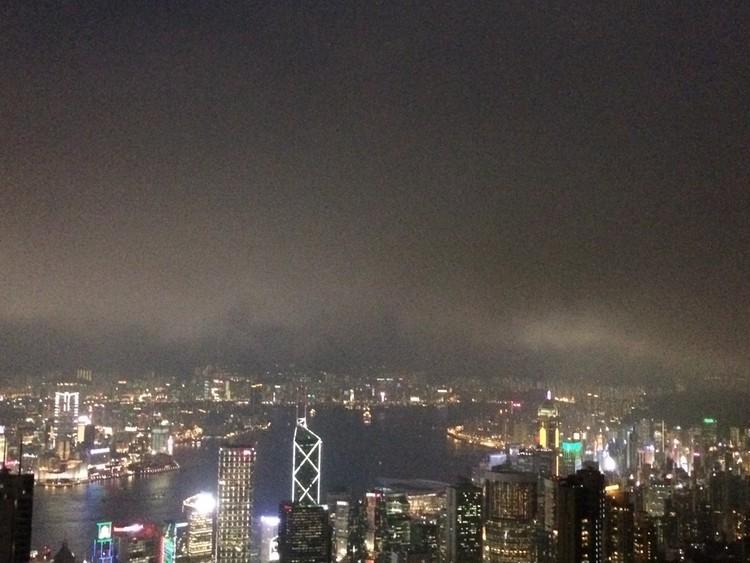 香港旅行2_4