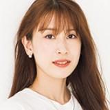 佐々木加菜さん(30歳・会社員)