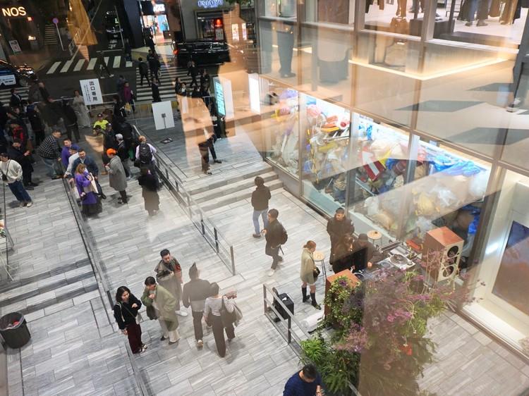 【おかえり♡渋谷パルコ】大人女子が1200㌫楽しむためのエディターによるパーフェクトガイド_31