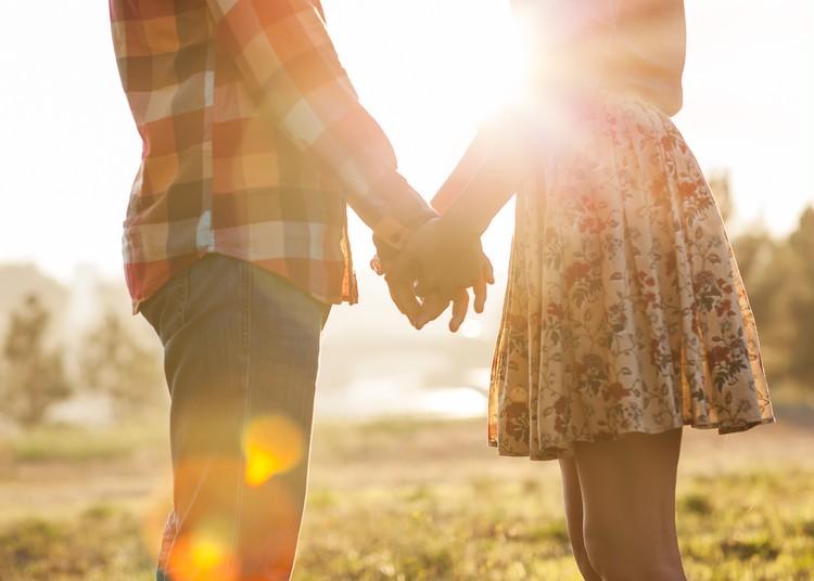 好きな人と、付き合う前に体の関係に。ここから進展するには?(34歳・会社員)