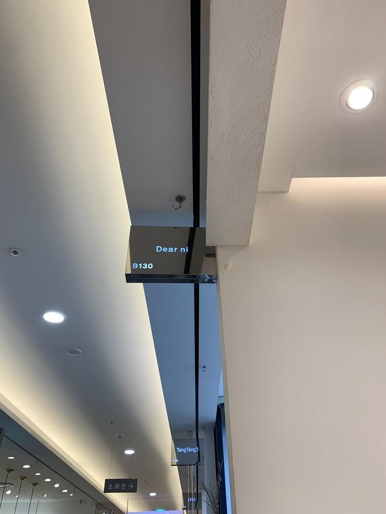 韓国の卸ビルでバイヤー気分のショッピング_4