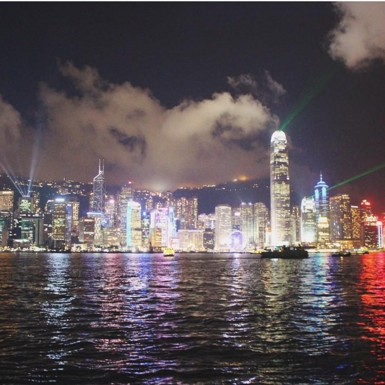 香港旅行3_5