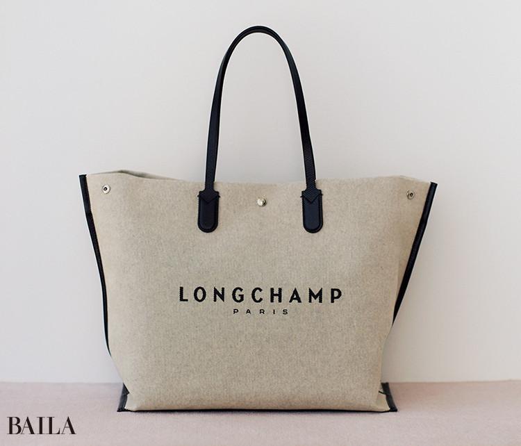 LONGCHAMP【ロンシャン】
