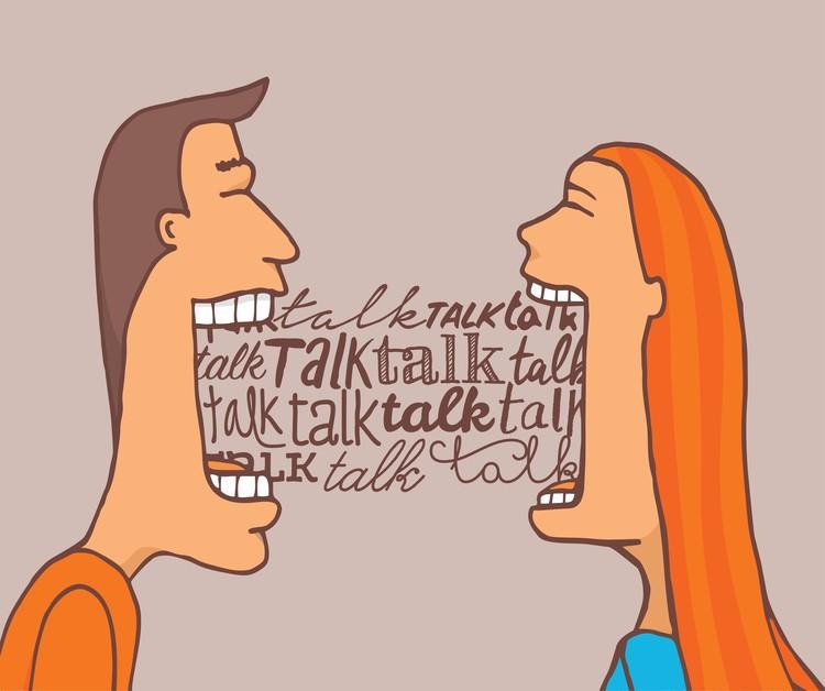 近況報告・ここからどう結婚するかだな…【30代ジーコの、本気で婚活!ブログVol.41】_2