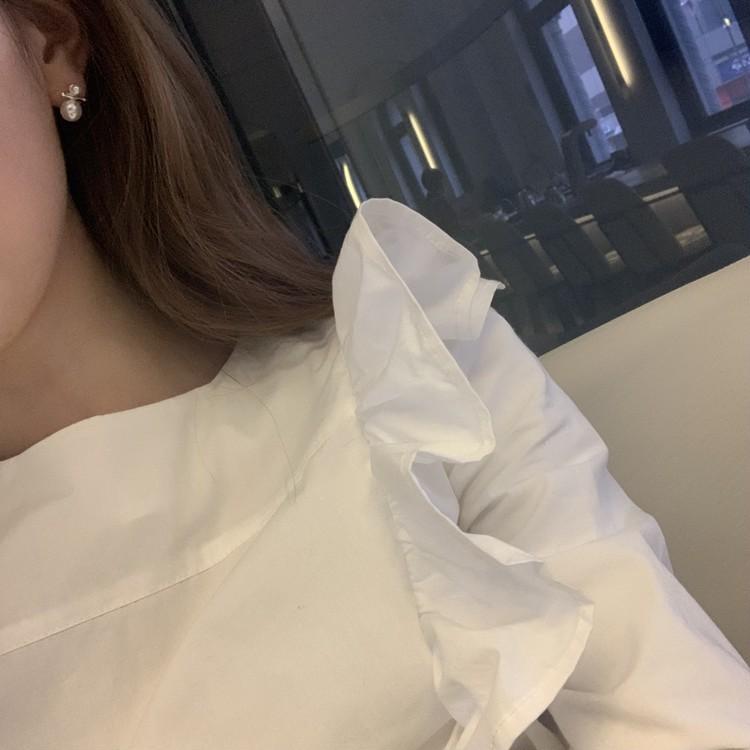 【銀座】大人のプチ贅沢な女子会&コーデ_12